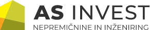 AS Invest - Logo