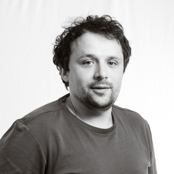 Miha Sever